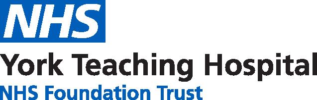 Job vacancy: Medical Secretary (GI sub-specialty), York Teaching