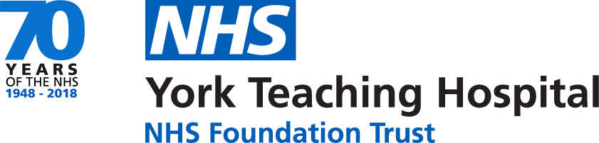 York Teaching Hospital: NHS Foundation Trust