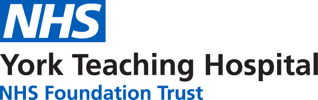 Whitby Hospital - York Teaching Hospital NHS Foundation Trust | Springhill, Whitby YO21 1EE | +44 1947 899200