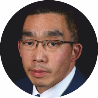 Mr P Lim - Consultant Plastic Surgeon