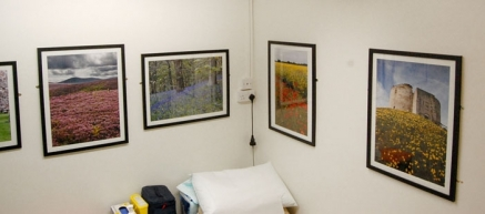 Stoma Room - for website