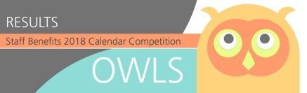 Website banner - SB calendar comp 2018 - RESULTS