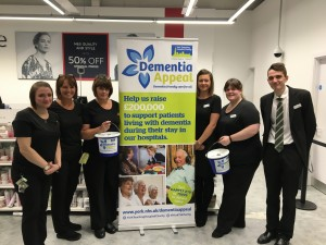 M&S Launch Charity of Choice1
