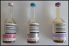 Blood Culture Bottles