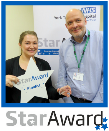 September Star Award_Scarborough_Emily Wilson