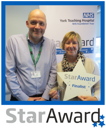 November Star Award_York_Diane Green