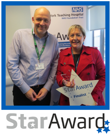 November Star Award_York_Jacqui Ehima
