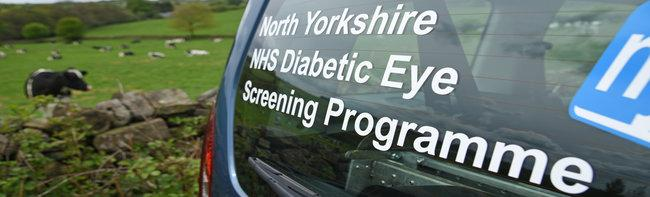 north_yorkshire_nhs_diabetic_eye_screening_programme_002