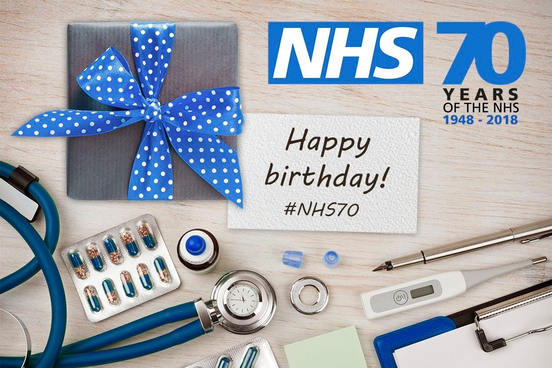 NHS 70 stock photo_001